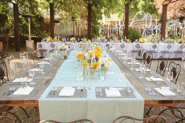 Getting Married Top 10 Cheap Wedding Ideas