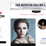 Top 10 Fashion Blogs Women Should Read