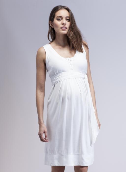 pianna dress