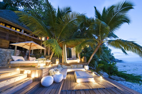 Top-10-Luxorious-Escape-in-Tropical-Paradises02