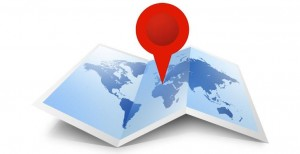 local search to find clients, prospects
