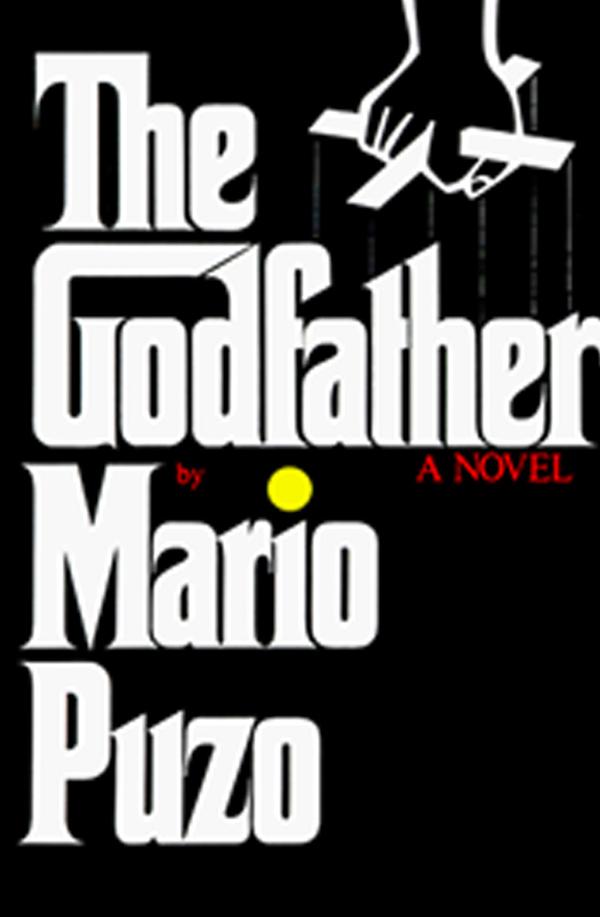 book cover design s neil fujita