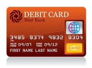 file for unemployment debit card
