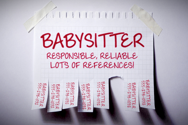 hiring_babysitters_rect