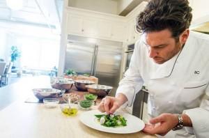 work uniforms chef