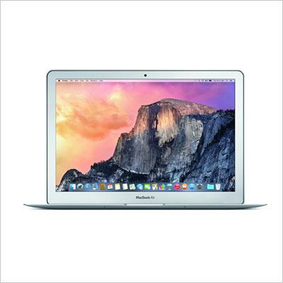 Apple MacBook Air 13-inch Laptop