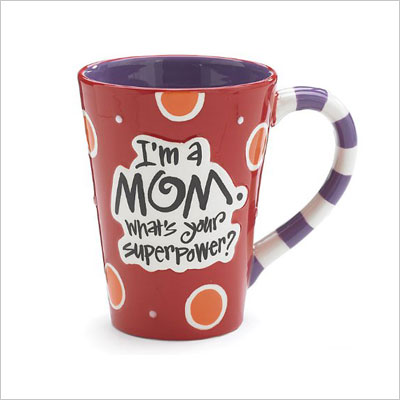 Coffee Mug Great Gift