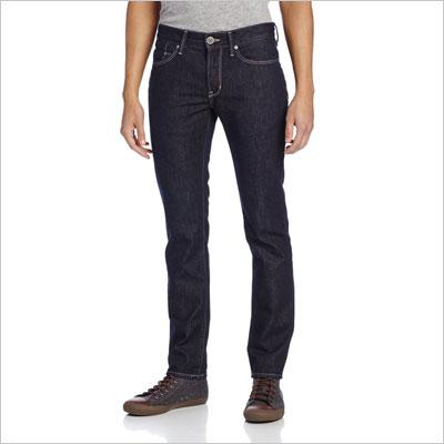 DKNY JeanMen's Williamsburg Jean in Porter Rinse