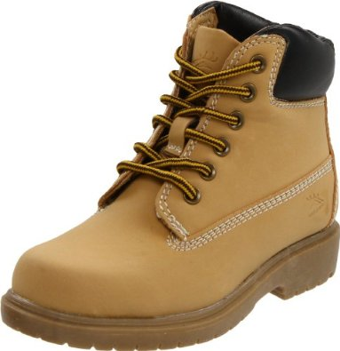 Deer Stags Mack Boot