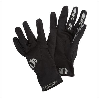 Pearl Izumi Men's Thermal Lite Glove