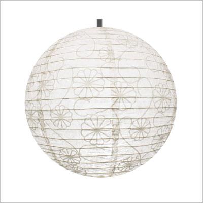 Pendant Lamp Light Shade
