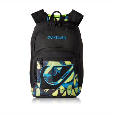 Quiksilver Men Backpack