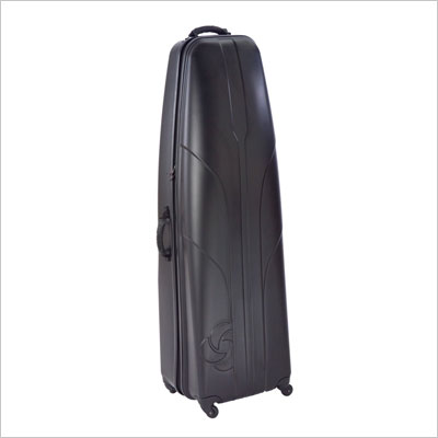 Samsonite-Golf-Hard-Sided-Travel-Cover-Case