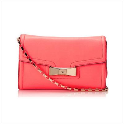 kate spade new york shoulder handbag