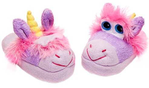 Stompeez Unusual Unicorn