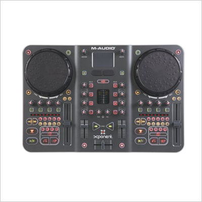 Xponent Advanced DJ Performance-Production System.jpg