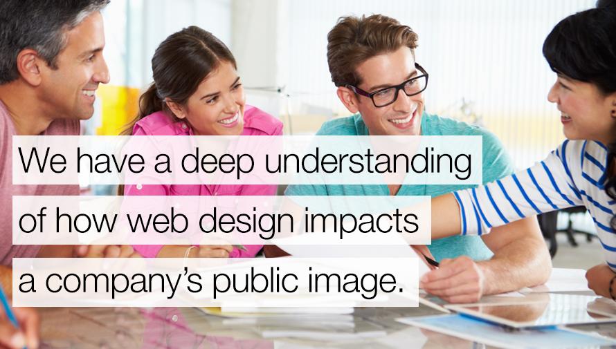 chicago-web-design-firm