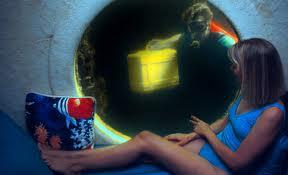 find a hotel jules underwater lodge
