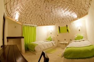 find a hotel palacio del sal