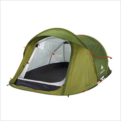 2 Person Tent Valentine's Gifts