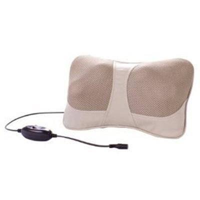 Santamedical Kneading Massager Cushion