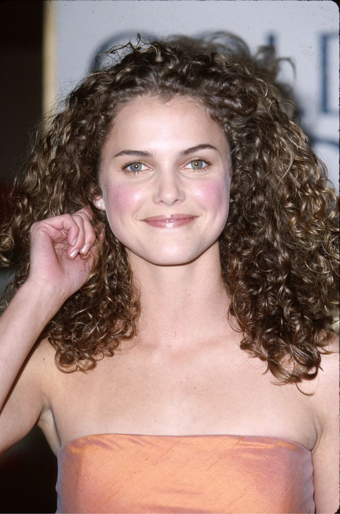 Keri-Russell-long-curly-ringlets-hair
