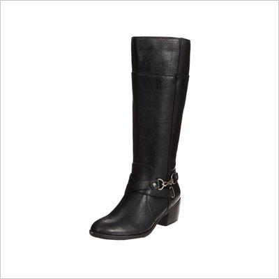 LifeStride Women's Whisper 2 Boot