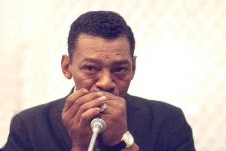 Little Walter Best Harmonica Songs