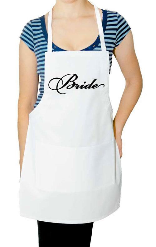bride-apron
