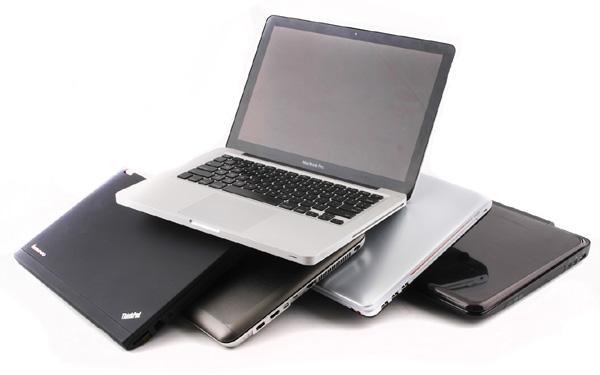 laptoppile-2011