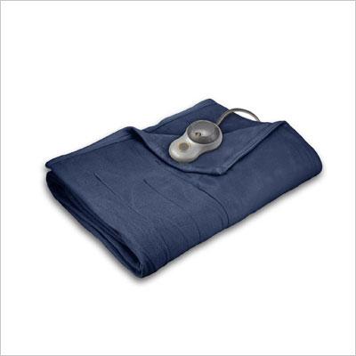 Heated Blanket EasySet Pro Controller