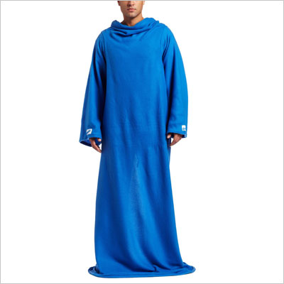 Snuggie Original Fleece Blanket