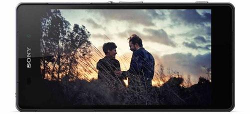 xperia-z2-camera-apps