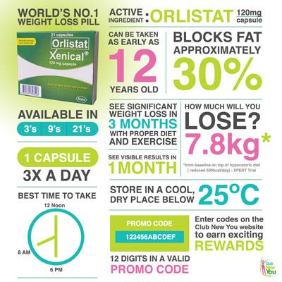 top 10 diet pills that work xenical