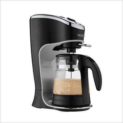BVMC-EL1 Cafe Latte Maker