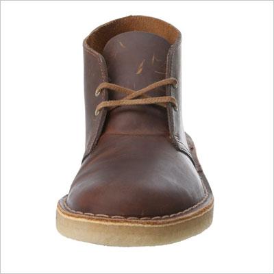 Clarks Original Men's Desert Boot