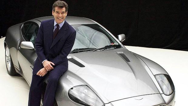 top 20 best luxury car brands aston martin2