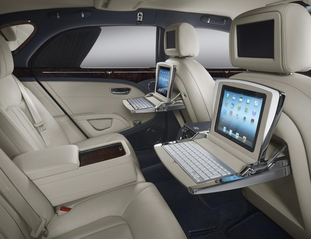 top 20 best luxury car brands bentley
