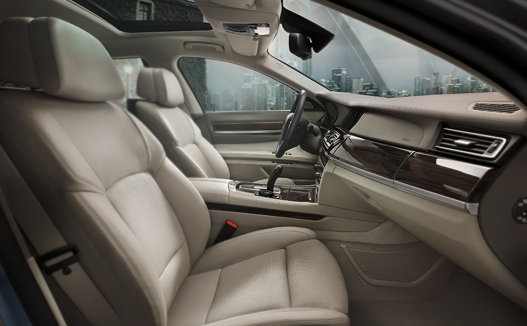 top 20 best luxury car brands bmw