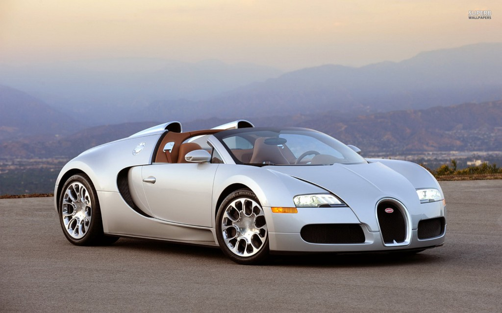 Luxury Vehicle: Top 20 Best Luxury Car Brands In The World