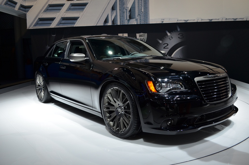 2014 Top 10 Luxury Sedans: Top 20 Best Luxury Car Brands In The World