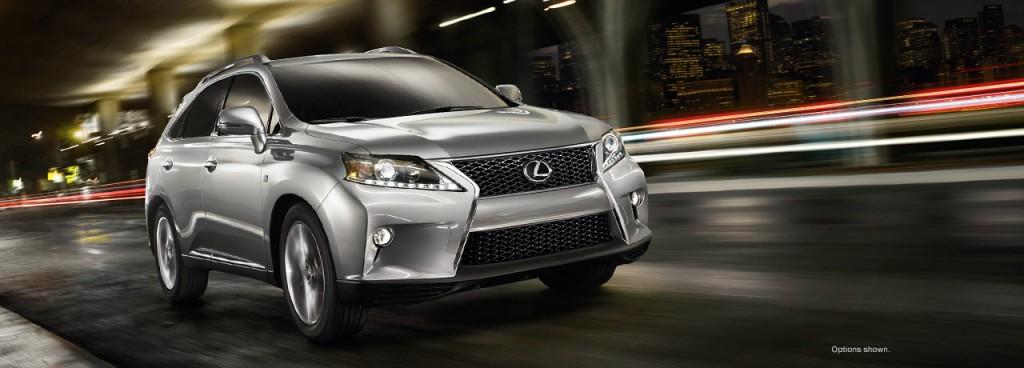 top 20 best luxury car brands lexus