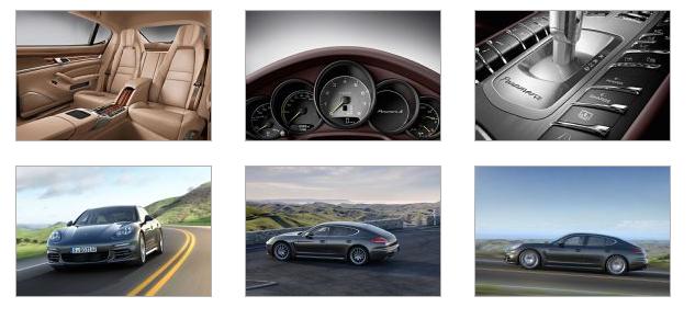 top 20 best luxury car brands porsche