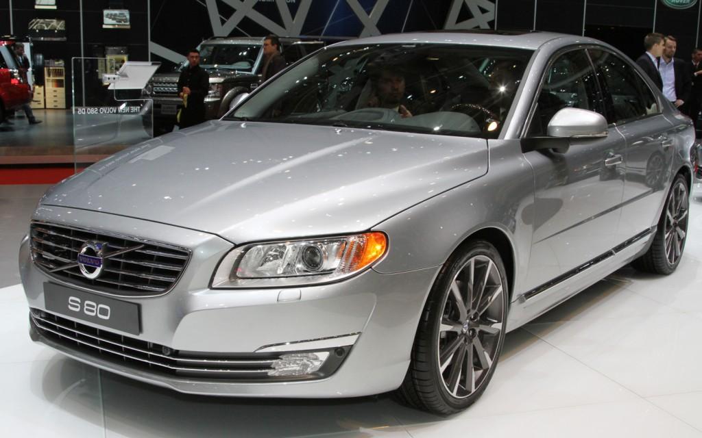 top 20 best luxury car brands volvo