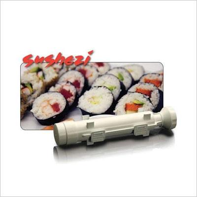 Camp Chef Sushezi Roller Kit Sushi Rolls Made Easy