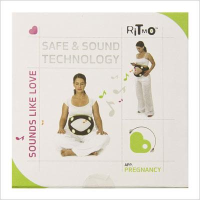 Pregnancy Sound System