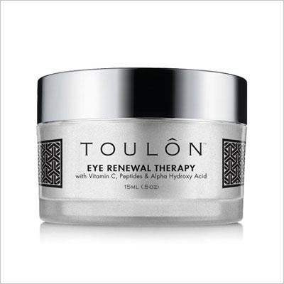Toulon Puffy Eyes Dark Circles Remover