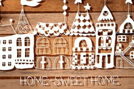 10 Sweet Housewarming Gift Ideas