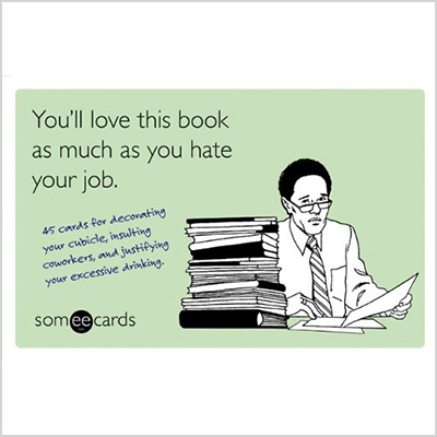 brook lundy ecard book