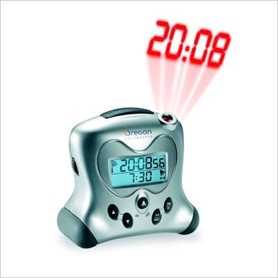 10 Last Resort Alarm Clocks For Heavy Sleepers Tenmania